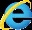 Internet Explorer 9+